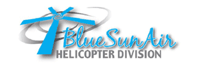 partner-logos-pg-blue-sun